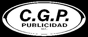 CGP Publicidad